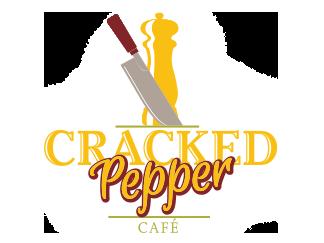 Cracked Pepper Cafe
