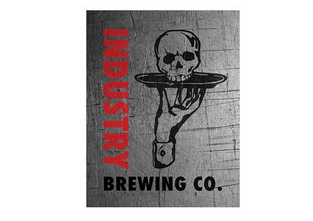 Industry Brew