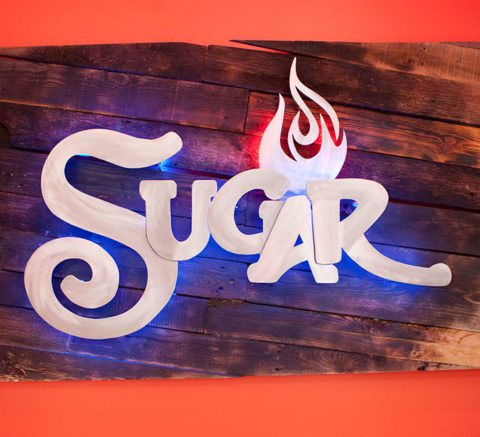 slider-sugar4